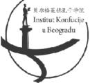 institut-bw
